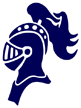 The Knights Logo
