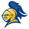 Carleton College Knight
