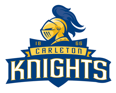Women's Soccer | Varsity Athletics | Carleton College