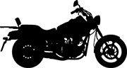 motorcycle-sillouette.jpg