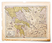 old-greek-map.jpg