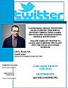Twitter Poster for Chris Roan