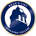 Dean's List, Merit badges