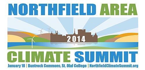 Northfield Climate Summit