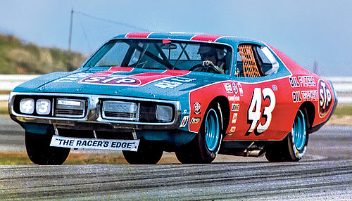 Richard-Petty-car-1970s-more-KSY.jpg