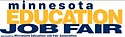 MN Education Job Fair
