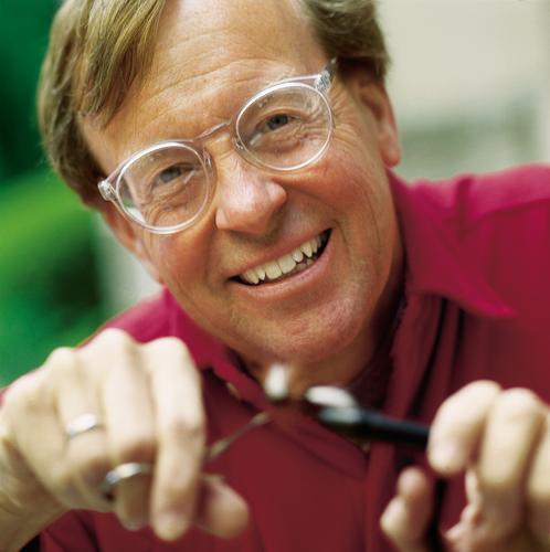 Thvedt Net Top 10 Rejected Eyeglasses