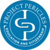 Project Pericles logo