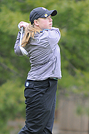 Grace Gilmore, Women's Golf