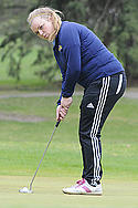 Mara Daly, Women's Golf