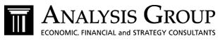 Analysis Group, Inc.