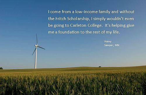 Fritch Quote 3