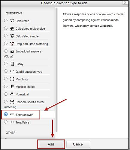 Custom academic essay proofreading service au