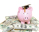 College Savings Plan