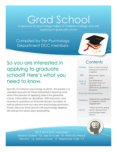 Anyone done or know of someone who has masters and phd combined in psychology?