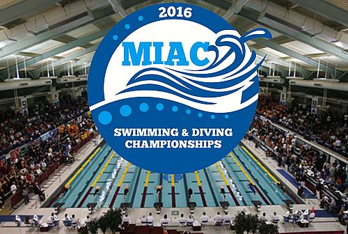 2016 Miac Swimming Diving Championships Preview Varsity Athletics Carleton College