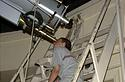 Summer Science Program - Goodsell Observatory