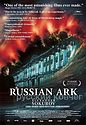 Film Poster: Russian Ark