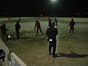 Broomball Picture #3