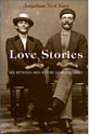 Book by Jonathan Ned Katz, Love Stories