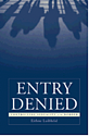 Book by Eithne Luibheid, Entry Denied