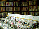 The Record Library