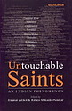 Untouchable Saints