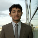 Sanjiv Shrestha '05