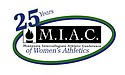 25th Anniversary of Women's Sports
