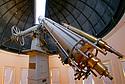 Goodsell Observatory Telescope