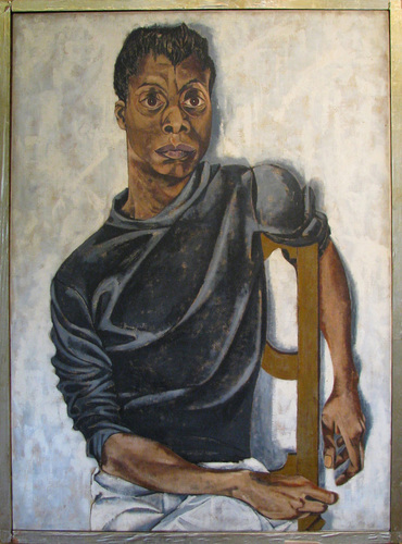 james baldwin collected essays epub Free pdf download books by james baldwin since its original publication in 1955, this first nonfiction collection of essays by james baldwin remains an american classic.