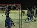 Broomball 1