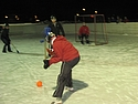 IM Broomball 2