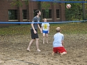 IM Sand Volleyball 2