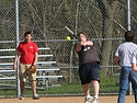 IM Softball 4