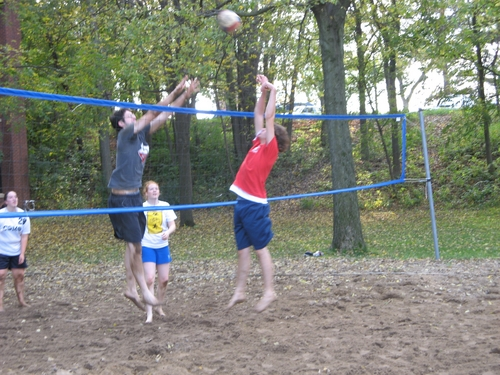 IM Sand Volleyball 3