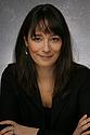 Deborah Bial