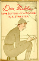 Dere Mable � Love Letters of a Rookie