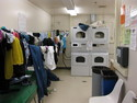 Goodhue Laundry Room 1