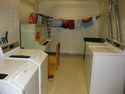 Goodhue Laundry Room 2