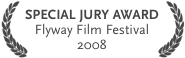 Laurel - Flyway Film Festival