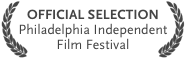 Laurel - Philadelphia Independent Film Festival