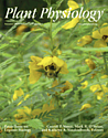 Plant Physiology cover