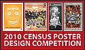 Poster competition blurb image