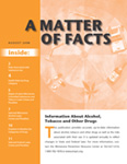 """A Matter of Facts"" PDF thumbnail"