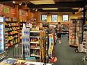Carleton Bookstore