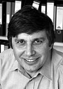 Andre Geim of The University of Manchester is a co-winner of the 2010 Nobel Prize in Physics for his work with the two-dimensional material graphene.