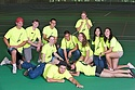 Rec Center Staff Teams 2010