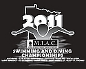 2011 MIAC Swimming & Diving Championships