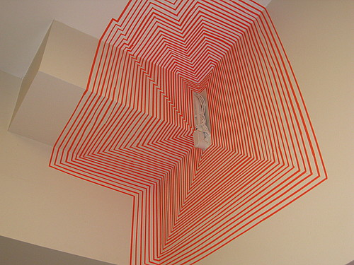 Carleton College: Art & Art History: Sculpture projects: Patrick Roberts' project from ARTS 322 ...